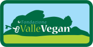 Logo Valle Vegan
